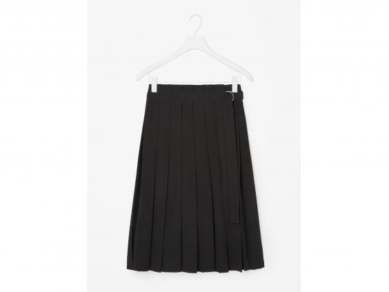 cos-pleated-wrap-skirt.jpg