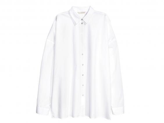 hm-shirt.jpg
