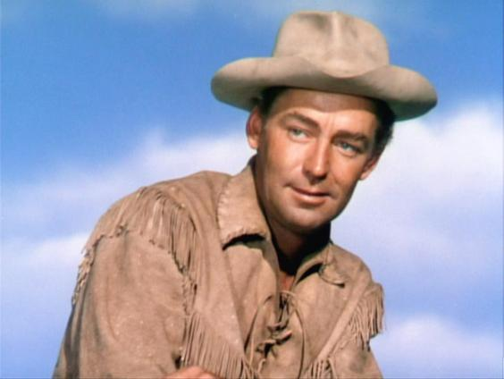 Image Result For Alan Ladd Full Movies