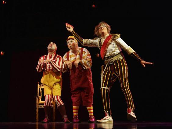 circe-du-solei-clowns.jpg