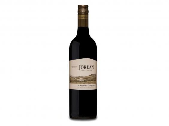 jordan-cabernet-sauvignon.jpg