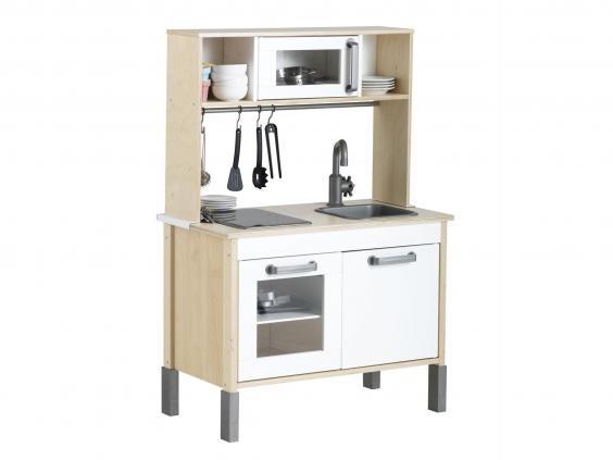 ikea-kitchen-1.jpg