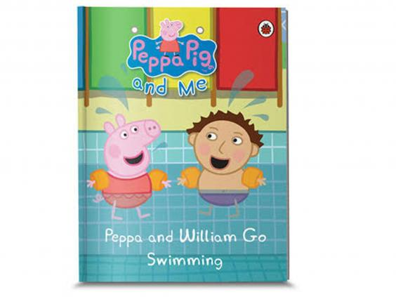 peppa-book.jpg