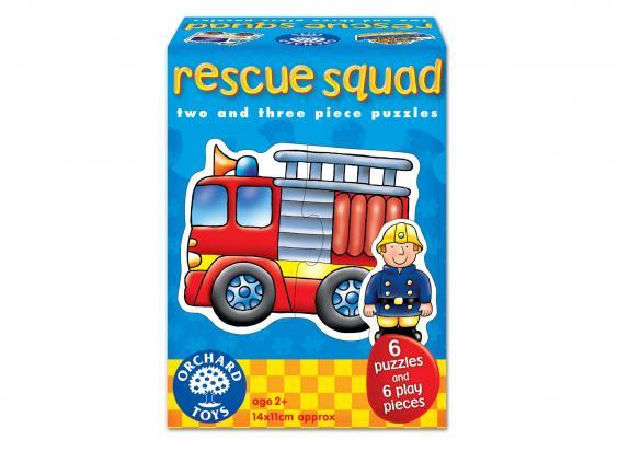 rescue-squad-1.jpg