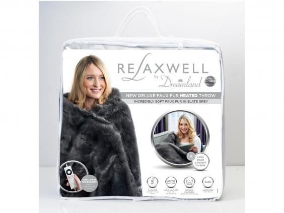 relaxwell-deluxe-faux-fur.jpg