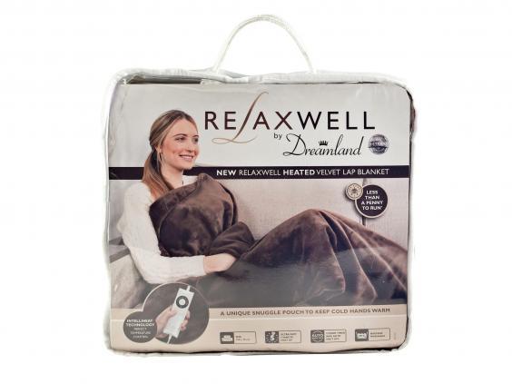 relaxwell-heated-velvet-lap.jpg