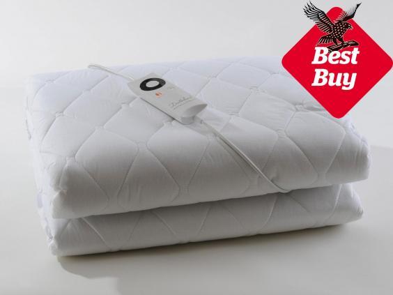 sleepwell-luxury-cotton-mat.jpg
