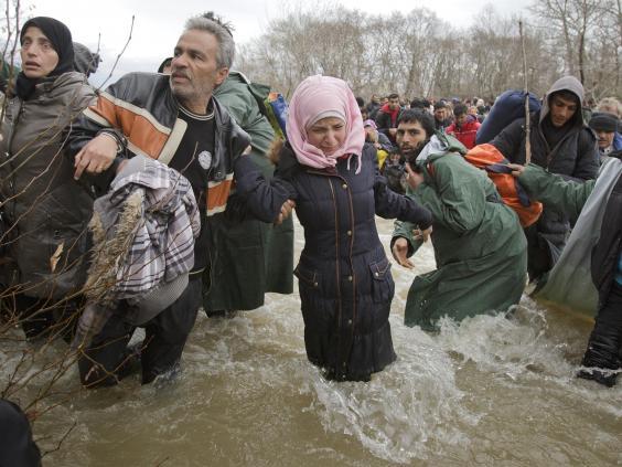 refugee-report.jpg