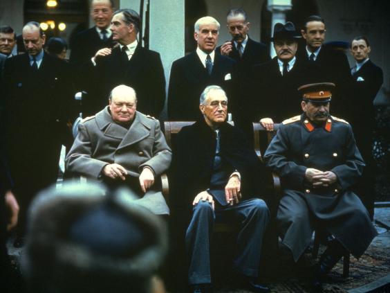 1945-yalta-conference.jpg