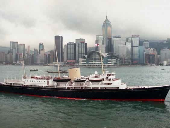 royal-yacht-britannia-hong-kong.jpg