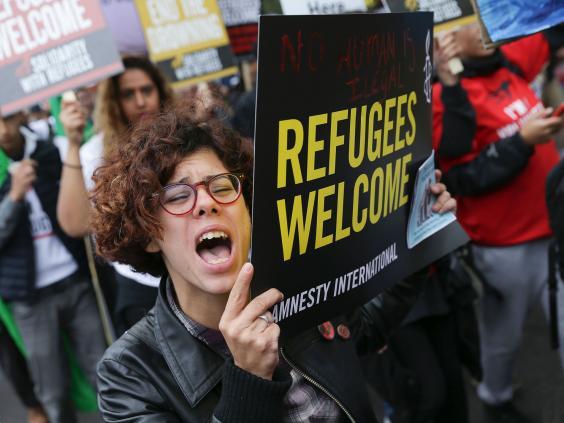 refugee-protest-london2.jpg
