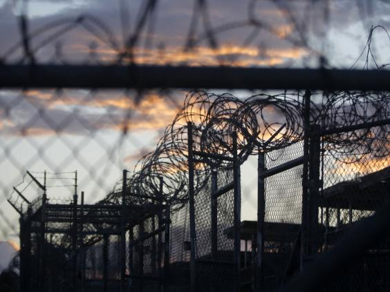 prison-1.jpg