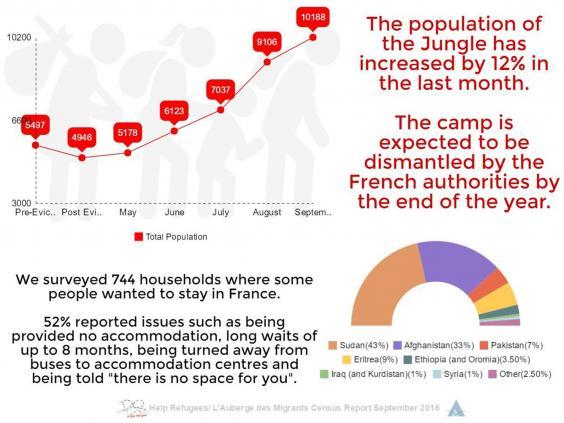 infograph2.jpeg