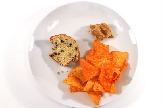 peanutbutter-muffin-doritos.jpg