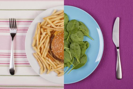 plate-burger-salad.jpg