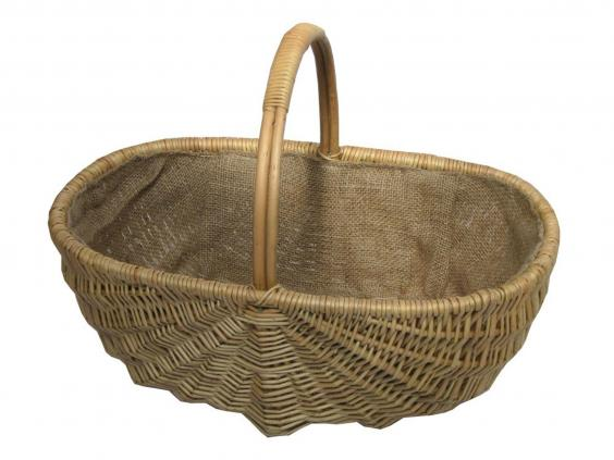heathfield-wicker-trug-bask.jpg