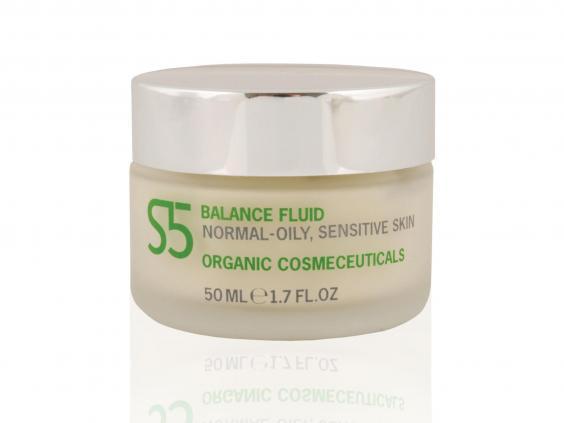 s5-balance-fluid.jpg