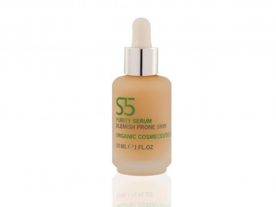 s5-purity-serum.jpg