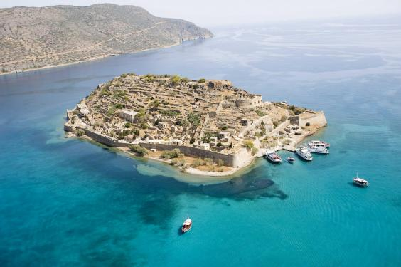crete-spinaloga-island-cred.jpg