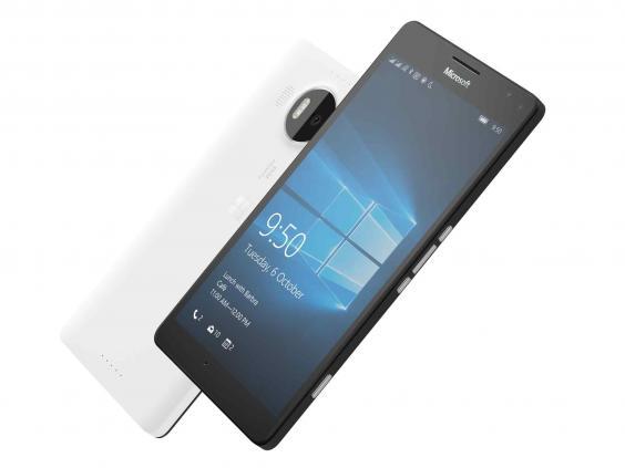 microsoft-lumia-950.jpg