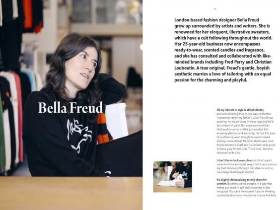 the-new-garconne-navaz-batliwalla-interviews-bella-freud.jpg