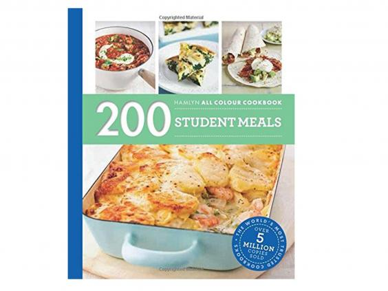 200-student-meals.jpg