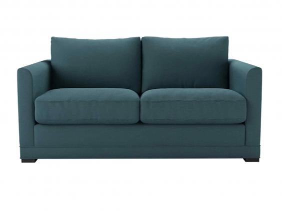 10 best sofa beds The Independent : sofa dot com from www.independent.co.uk size 564 x 423 jpeg 12kB