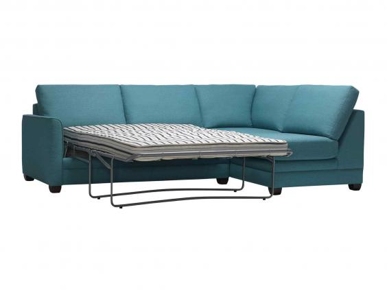 10 best sofa beds | The Independent