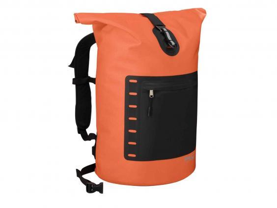 sealline-urban-backpack.jpg