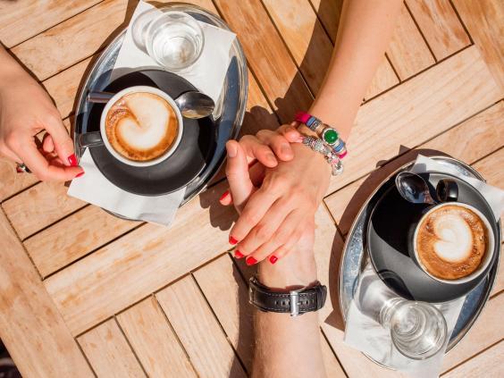 coffee-date-istock.jpg