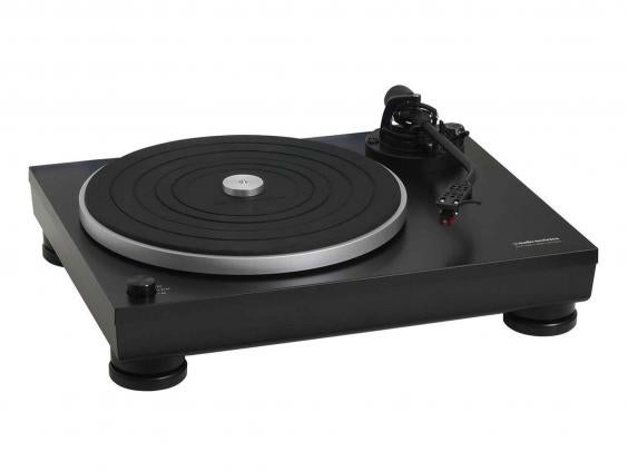 audio-technica-at-lp.jpg