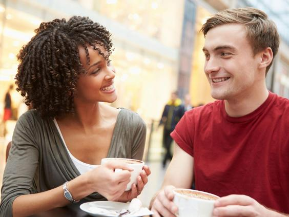 coffe-date-istock-monkeybusinessimages.jpg