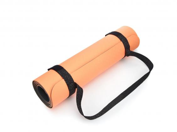 8 Best Yoga Mats The Independent
