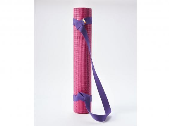 yogamatters2.jpg
