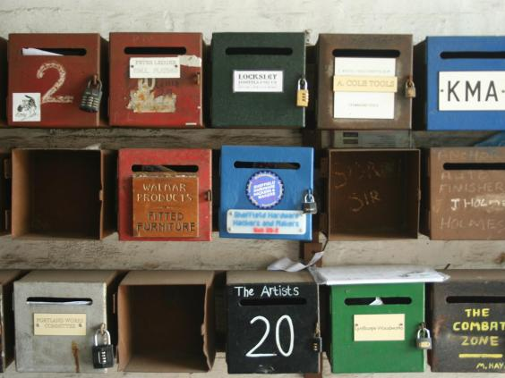 pw-letter-boxes-cropped.jpg