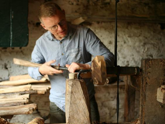robin-at-the-lathe-2-cropped.jpg