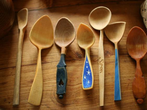 spoons-jojo-cropped.jpg