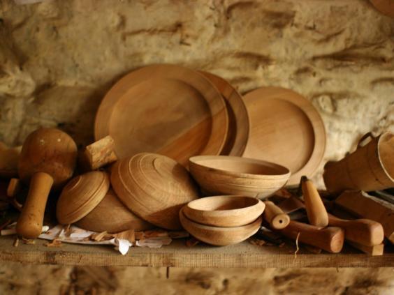 workshop-bowls-2-cropped.jpg