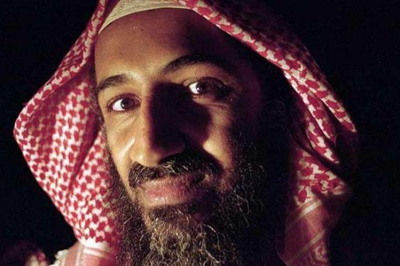 10-july-1996-osama-bin-laden-96736960.jpg
