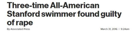 Associated-press-brock-turner-headline.jpg