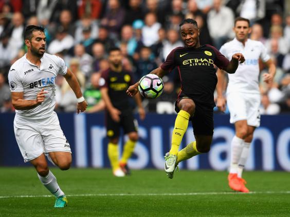 Guardiola hopeful of De Bruyne return in three weeks