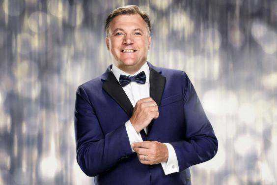 ed-balls-strictly-come-dancing.jpg