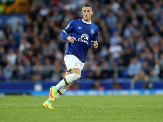 ross-barkley-1.jpg