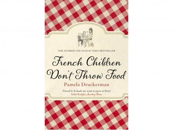 french-children-dont-throw-.jpg