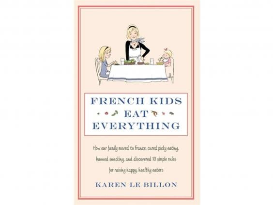 french-kids-eat-everything.jpg