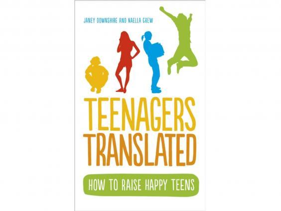 teenagers-translated.jpg