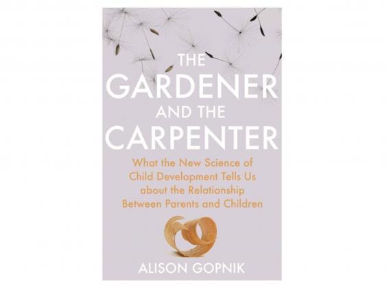 the-gardener-and-the-carpen.jpg