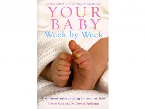 your-baby-week-by-week.jpg