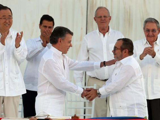 farc-peace-deal.jpg