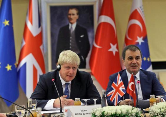 Boris-Turkey.jpg